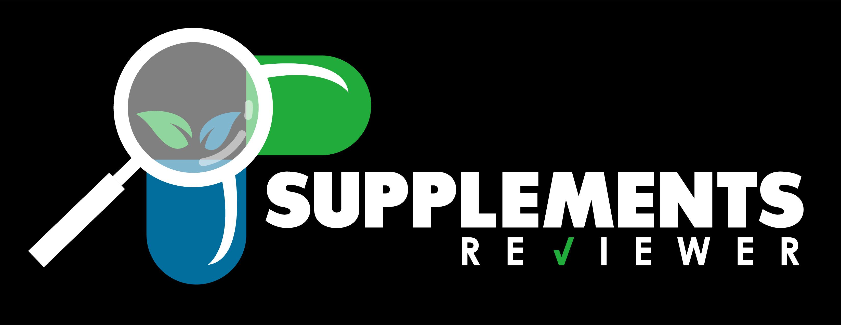 Supplementsreviewer