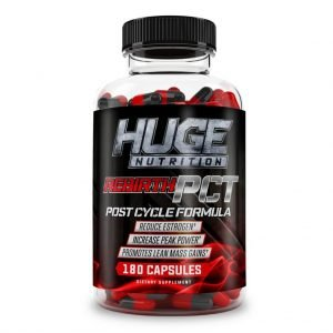 Best PCT For Sarms