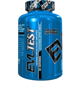 EVL Test Reviews