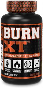Burn XT Reviews
