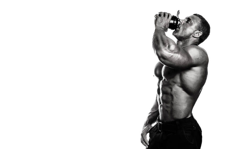 The 3 Best SARMs For Cutting – Get Shredded & Gain Muscle!