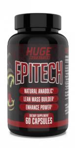 Epitech legal steroids