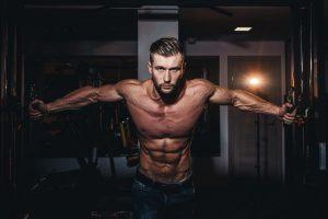 Kyle Clayton