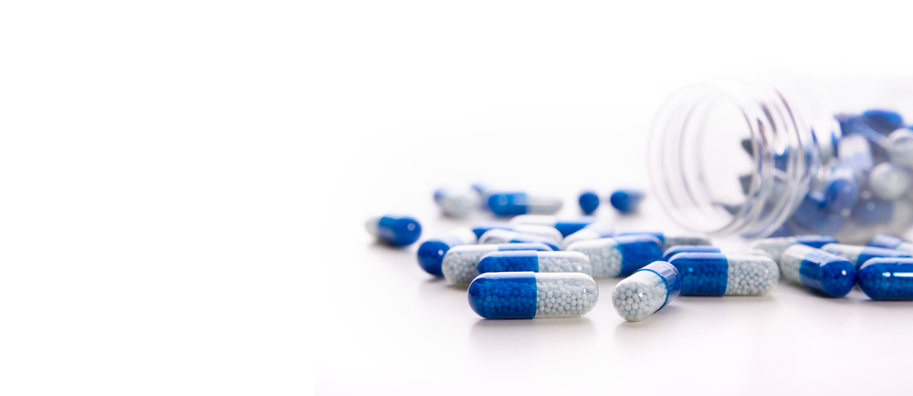 The 6 Best Cycle Support Supplements – Protect Your Liver!