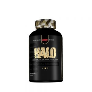 Redcon1 Halo Review