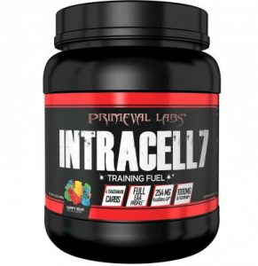 Intracell7