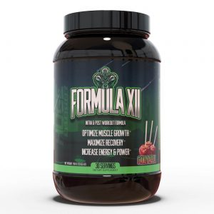 Best Intra Workout Supplement Of 2020