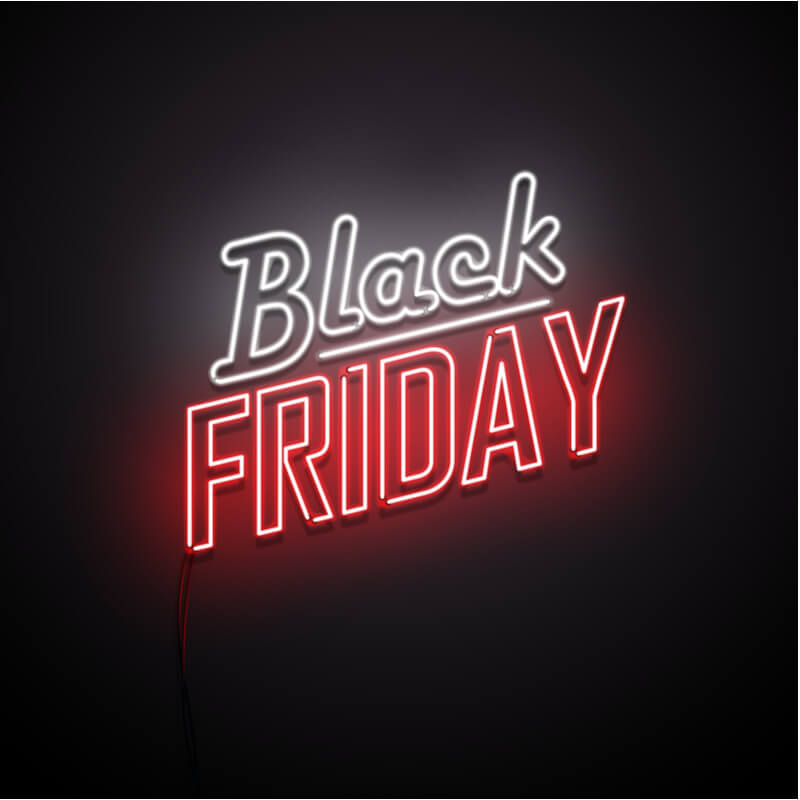 Black Friday Supplement Deals 2020 thread