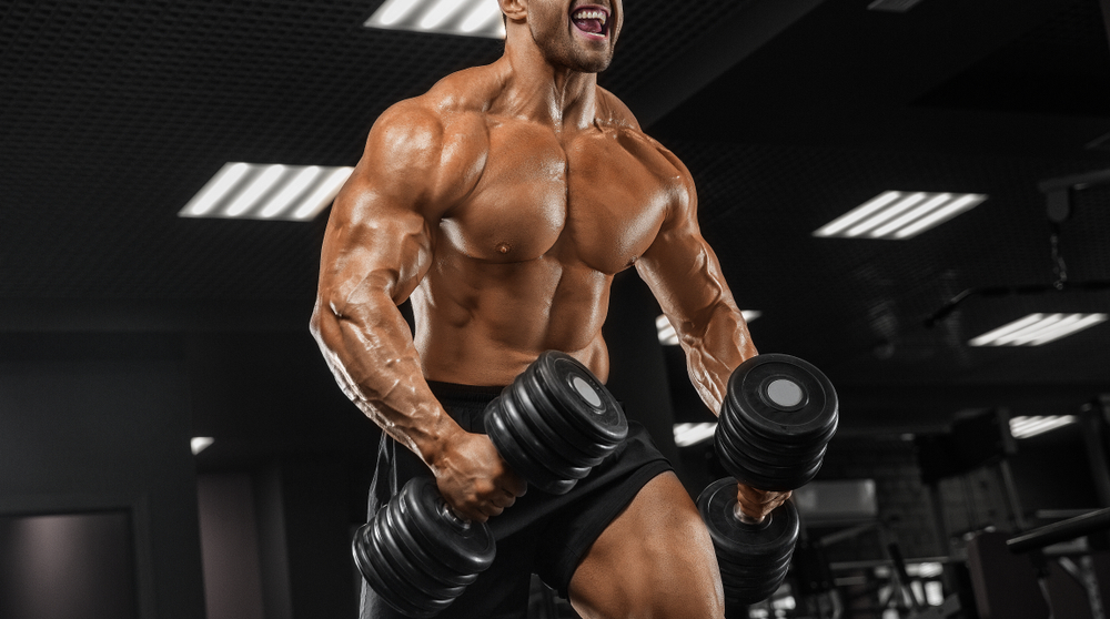 Epiandrosterone Guide: Our Cycle Results & Best Way To Use!