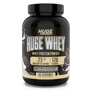 Huge-Whey-Protein