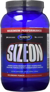 SizeOn Review