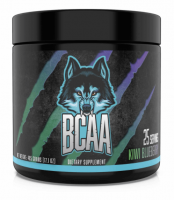 The 8 Best BCAA Supplements Of 2020 For Growth & Recovery!