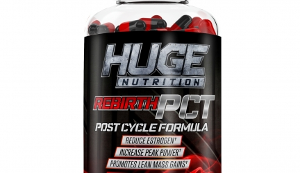 SARMs PCT: Which Product Should You Use To Recover?