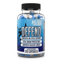 Defend Cycle Support Review: Is It The #1 On Cycle Support?