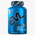 Dark Energy Pre Workout Review: 1 Scoop & Shocking Effects!
