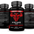 The 10 Best Testosterone Boosters Supplements Of 2020 Disclosed