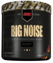 Redcon1 Big Noise Review: Is It The Ultimate Pump Formula?