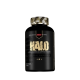REDCON1 HALO Review: Does It Promote Lean Muscle Growth?