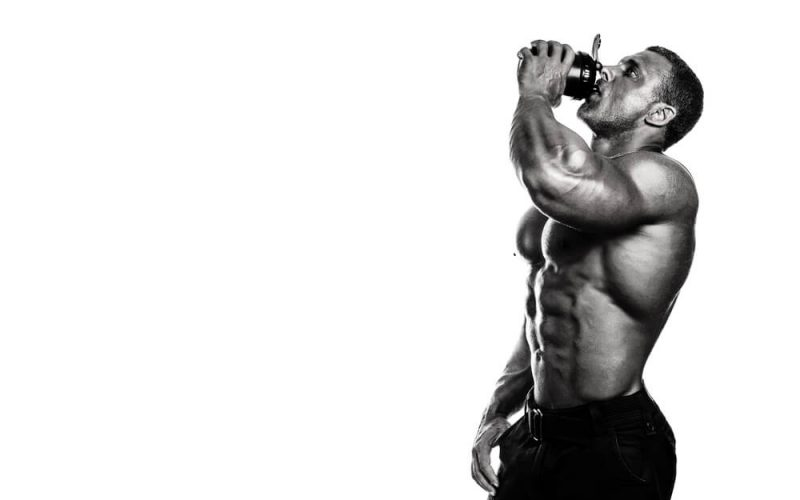 SARMs for cutting in bodybuilding