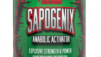 The 8 Best Legal Steroids: Safe And Effective Alternatives!