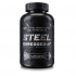 Annihilate Review: #1 Strongest Legal Steroid On The Market?
