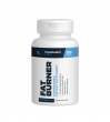 Transparent Labs Fat Burner Review